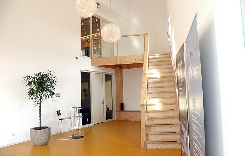 De Mooiste Trappenhuizen : De mooiste klassieke trappenhuizen google zoeken trappenhuis