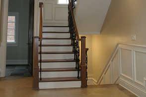 De Mooiste Trappen : Trappen enschede comfort trappen